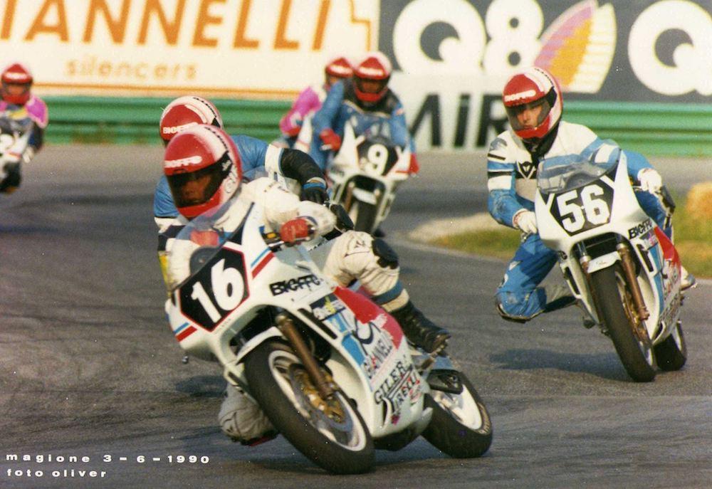 trofeo-gilera-1990