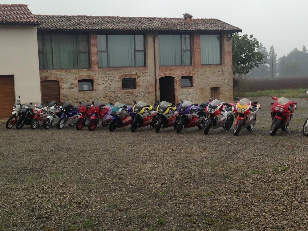 125miglia_moto2