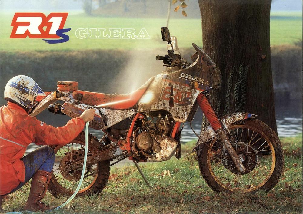 Gilera R1S (2)