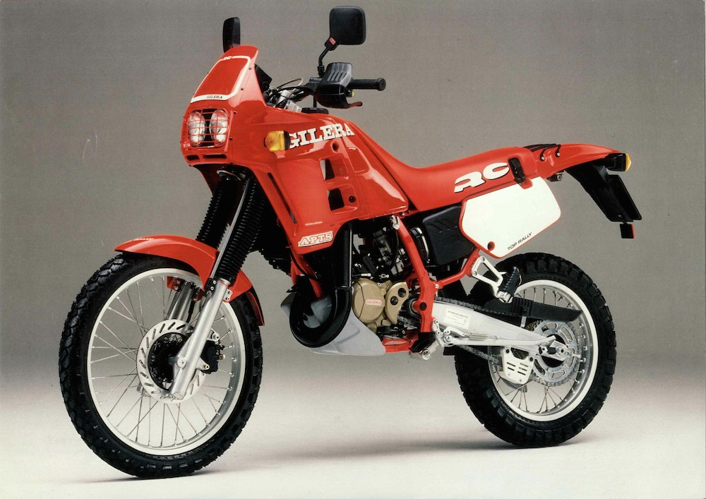 Gilera RC Top Rally '89 (3)