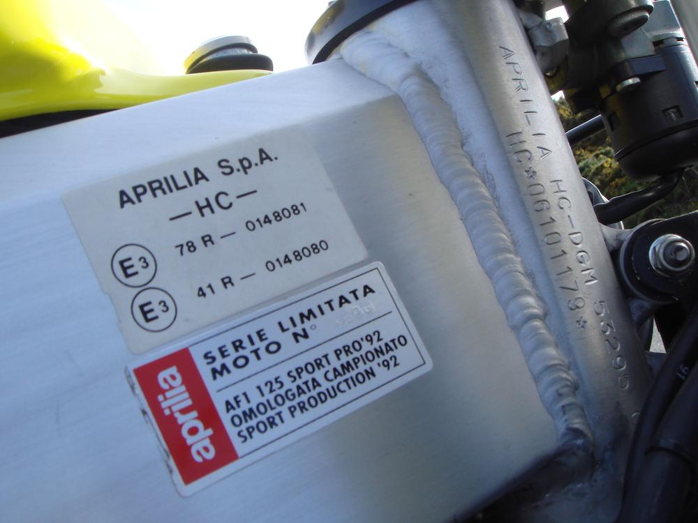 Aprilia AF1 Futura SP 92 (13)