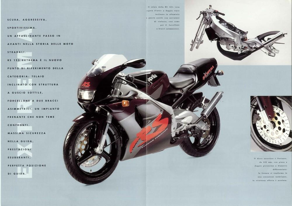 Brochure_Aprilia_RS_Extrema_92