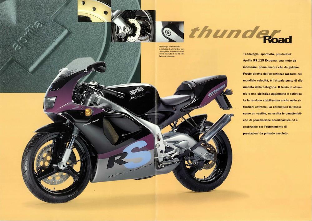 Brochure_Aprilia_RS_Extrema_93 (1)