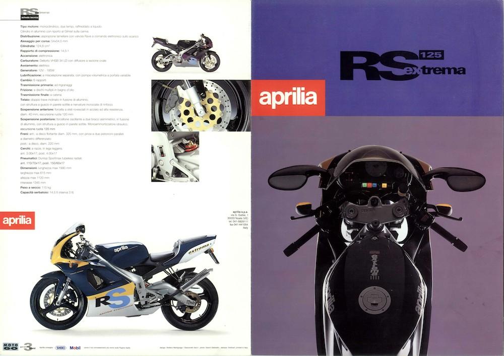 Brochure_Aprilia_RS_Extrema_93
