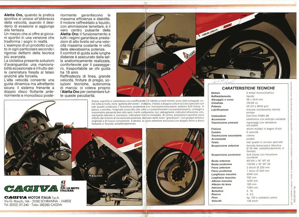 Brochure_Cagiva_Aletta Oro S1_85 (1)