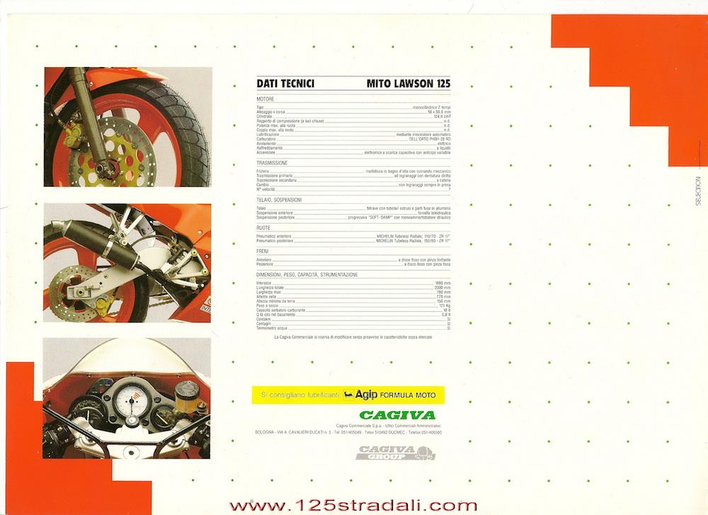 Brochure_Cagiva_Mito_Lawson_91_1