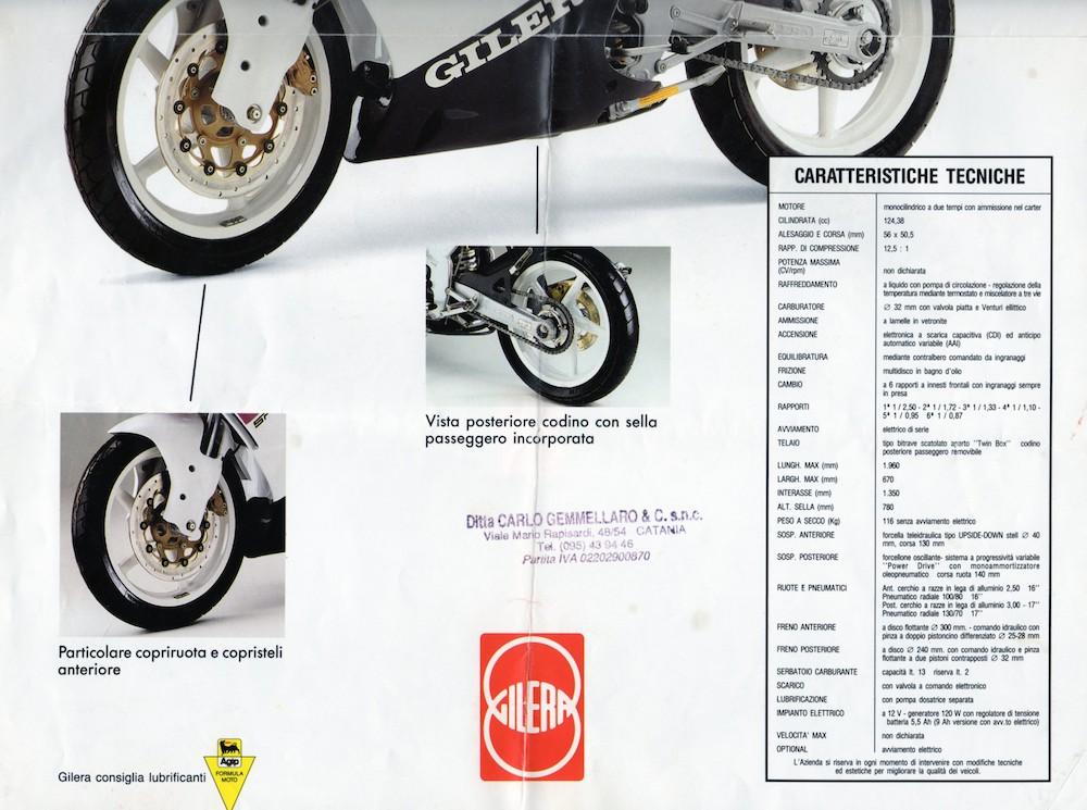Brochure_Gilera_Crono_91 (2)