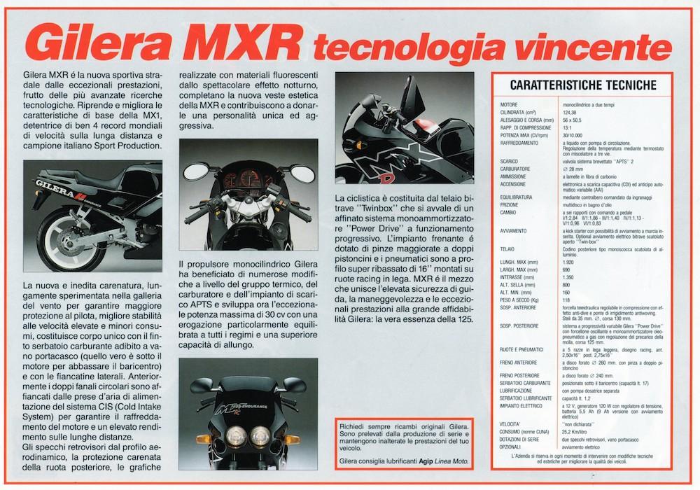 Brochure_Gilera_MXR_nero_89 (1)