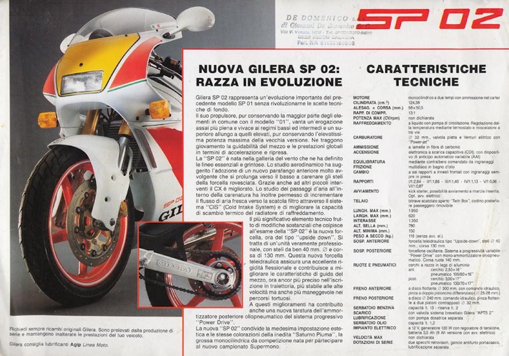 Brochure_Gilera_SP 02_90 (1)