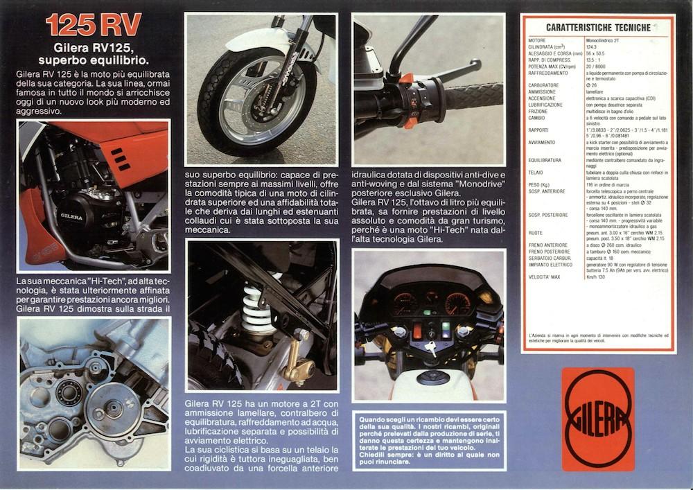 Gielra RV 125 86 (1)