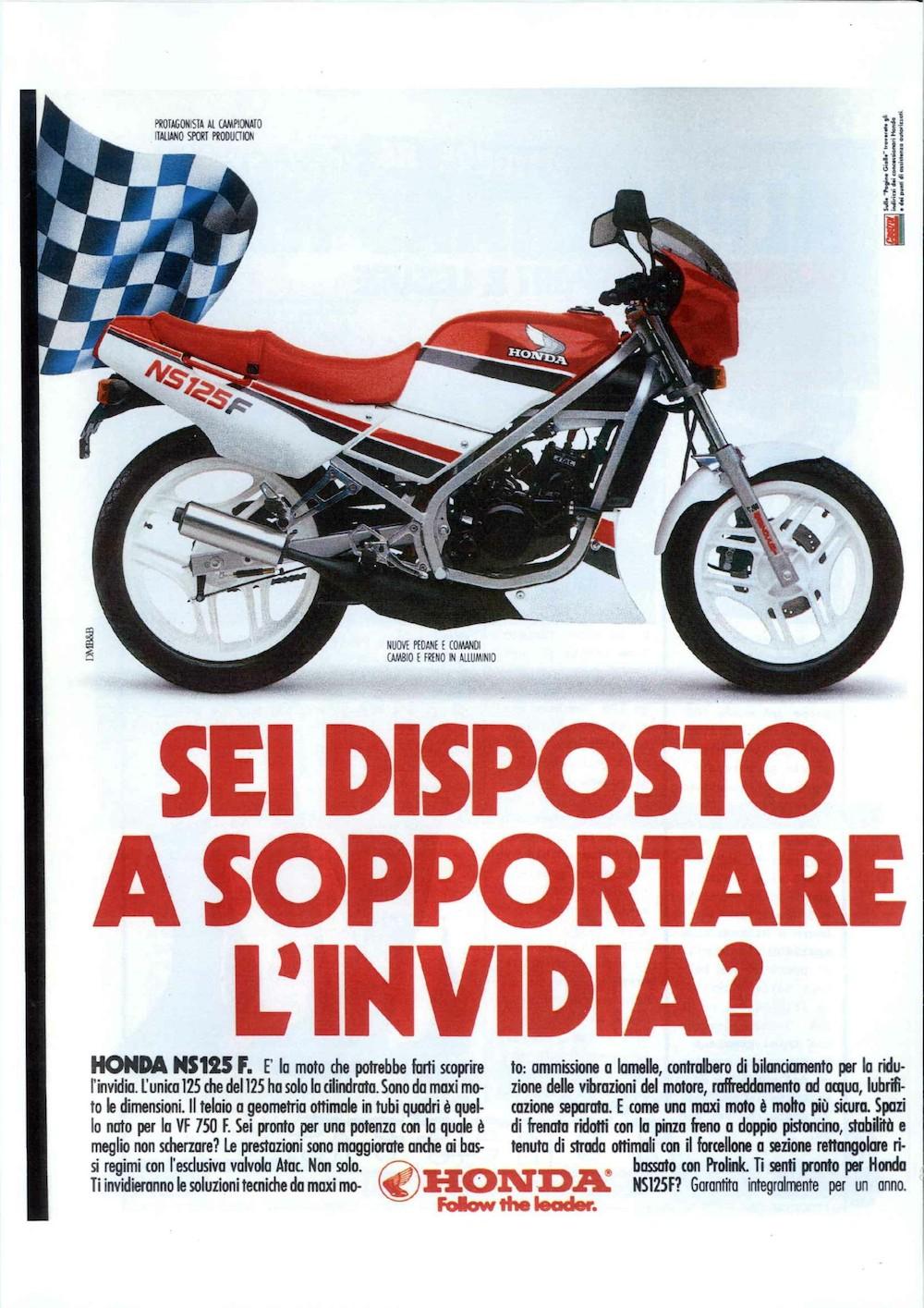 Honda NS-F 87_ADV