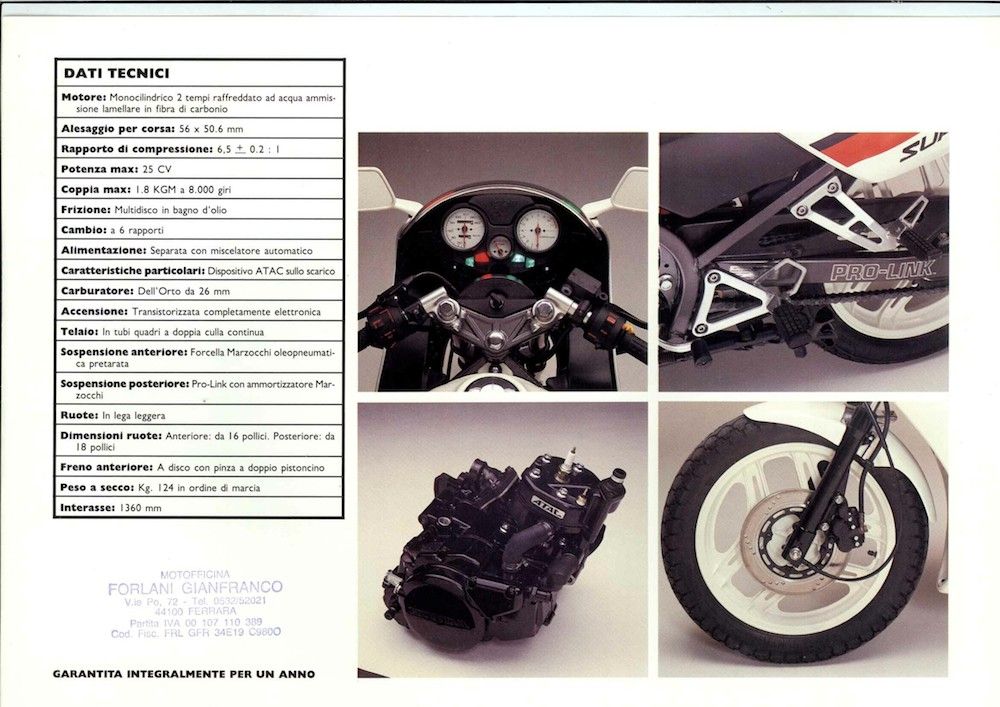 Honda NS-R 87_brochure (3)