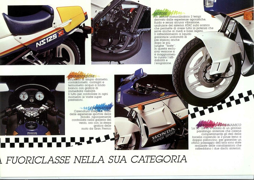 Honda NS-RII 87_brochure (3)