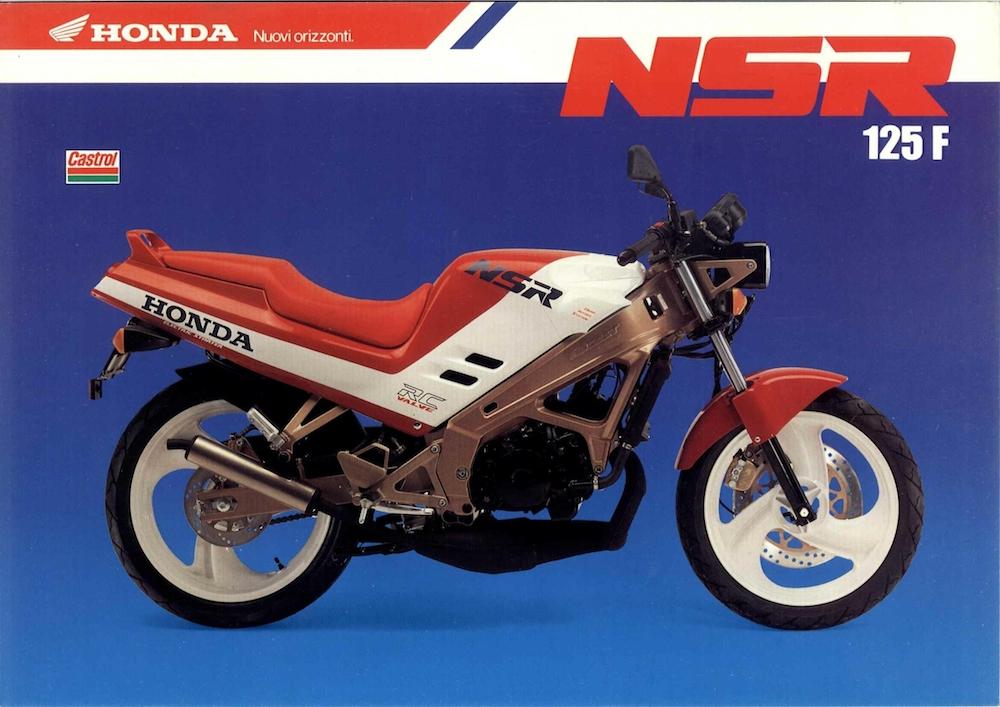 Honda NSR-F 89_bianco_rosso_volantino