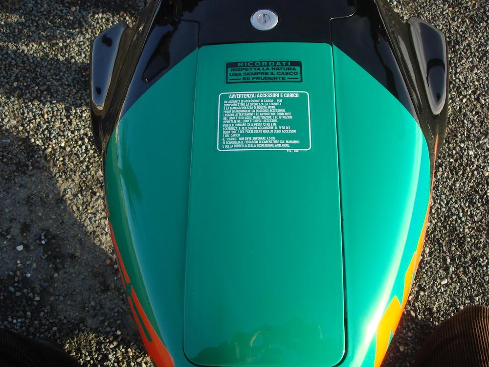 Honda NSR FJ 88 (35)