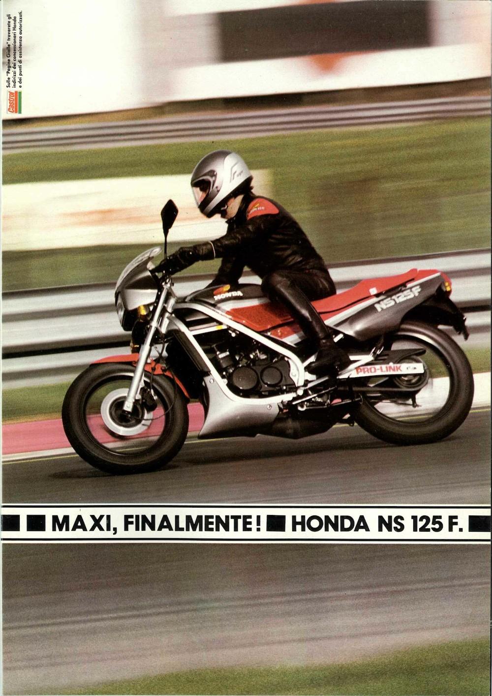 Honda NS_F 85_brochure (2)
