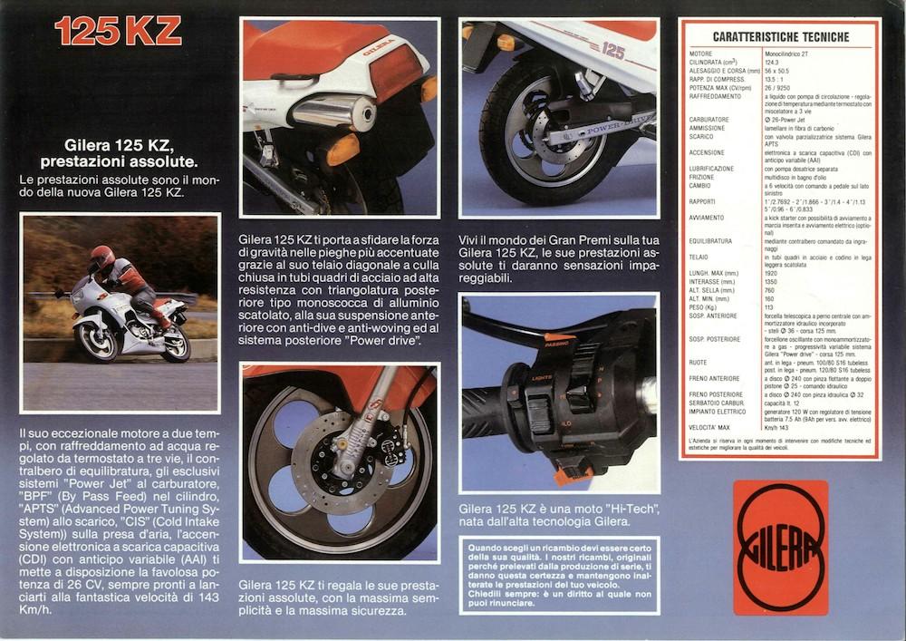 KZ 125 (1)