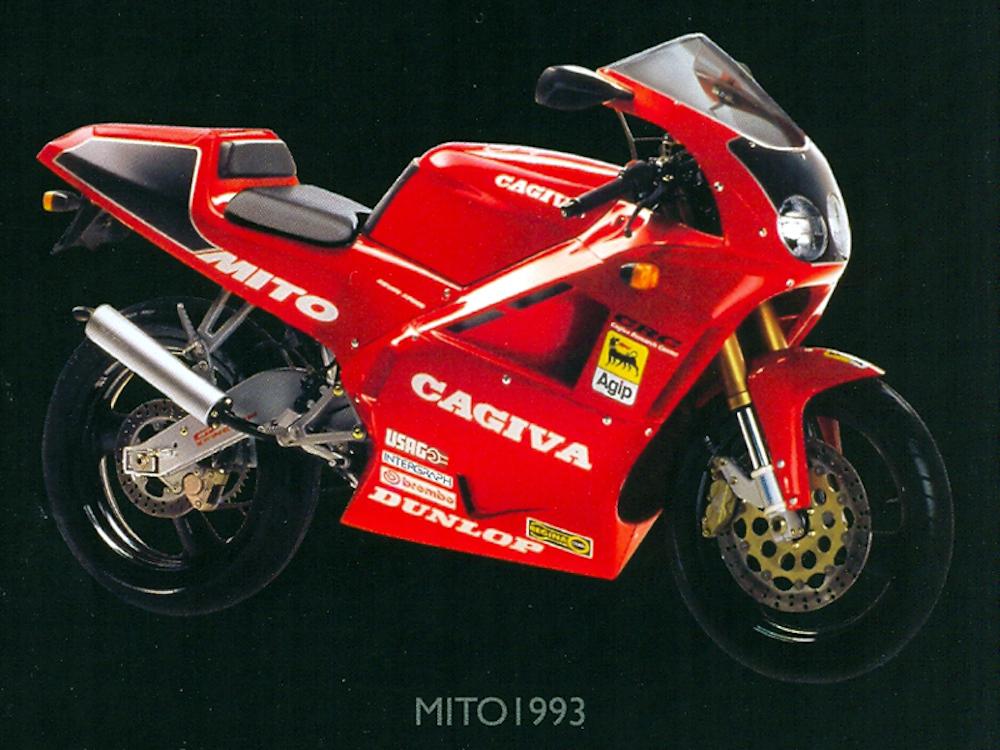Mito 92_rossa