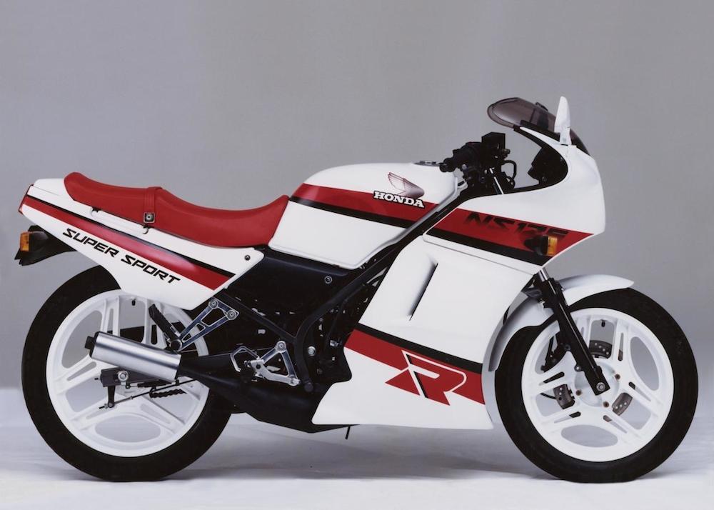 NS125R_1987