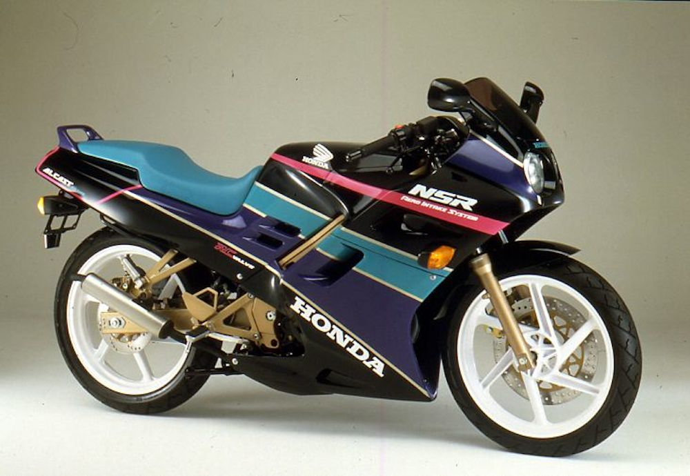 NSR 125 R 1991.jpg_2000