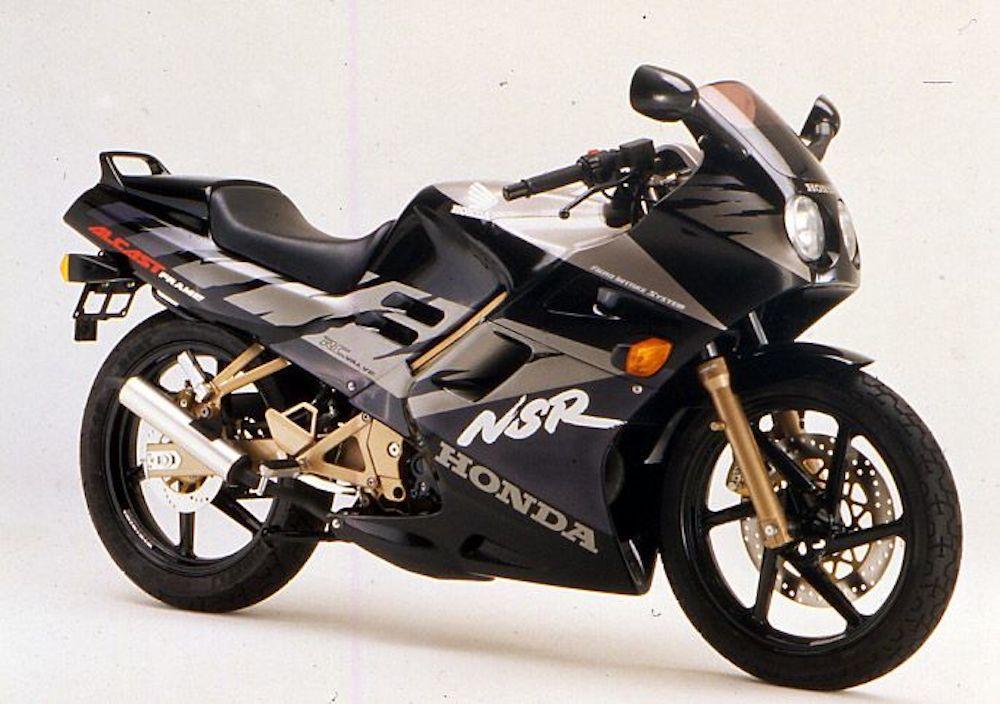 NSR 125 R 1992.jpg_2000