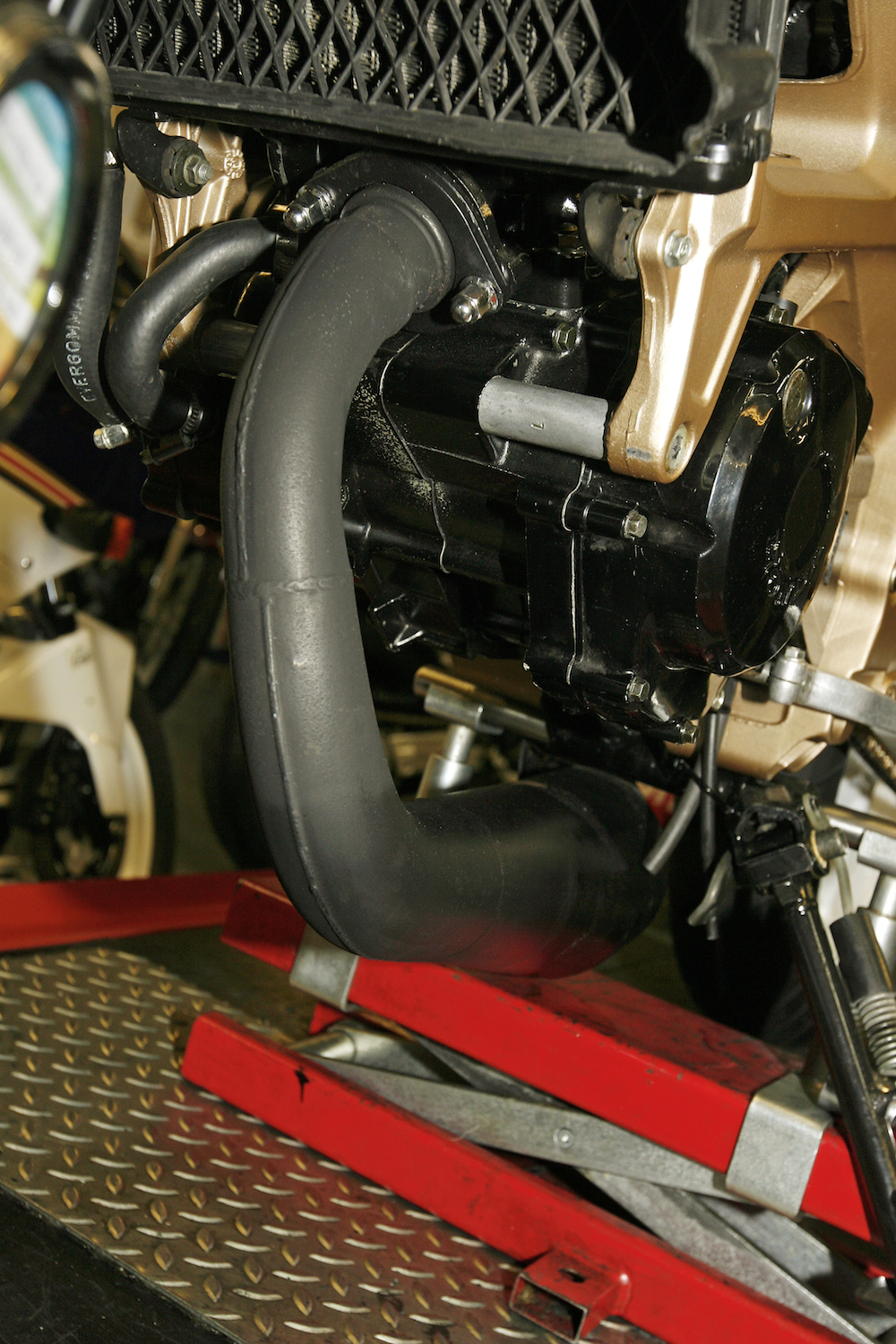 ns125_exhaust