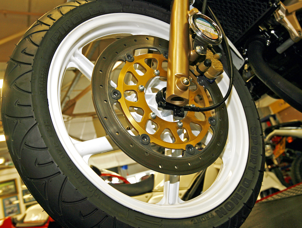 ns125_front_disc