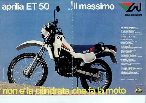Aprilia-ET-50