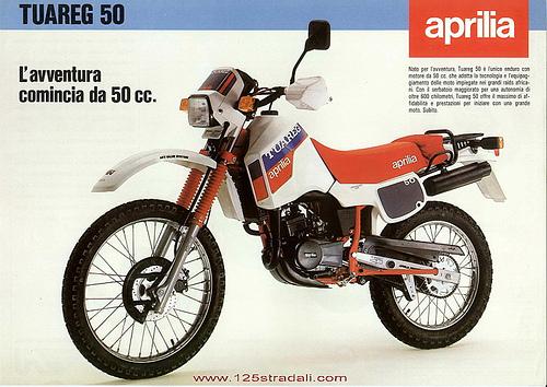 Aprilia-Tuareg-50-85