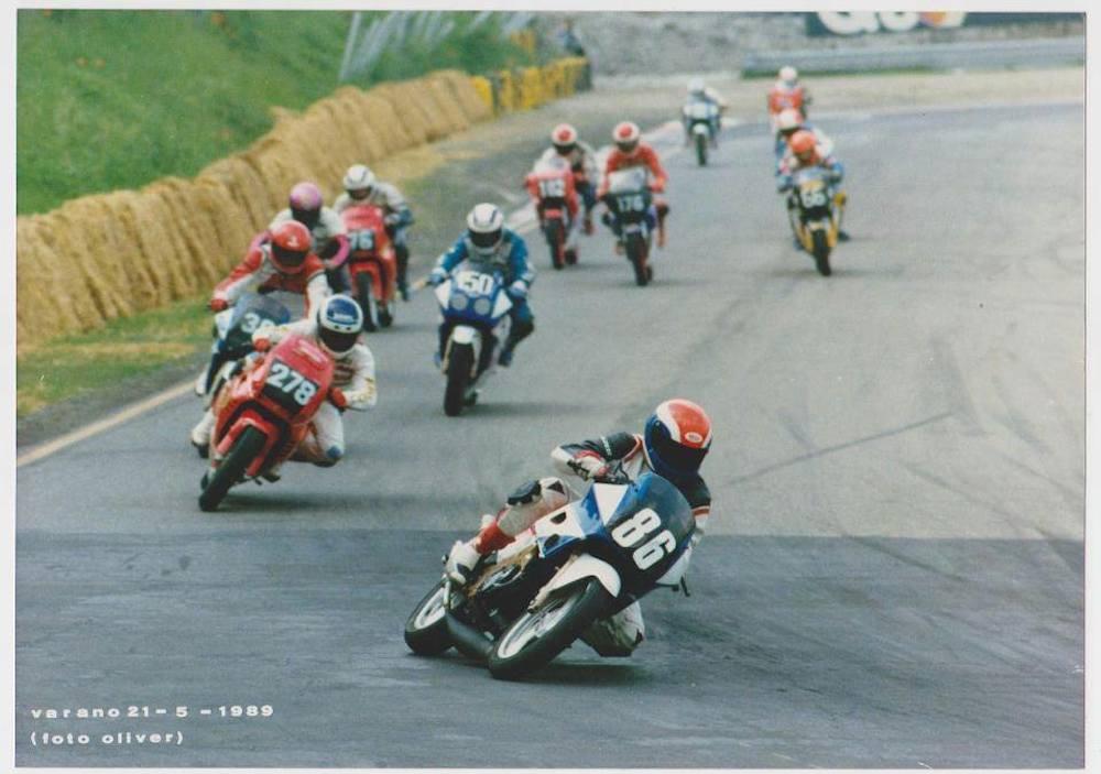 Varano_21_5_1989