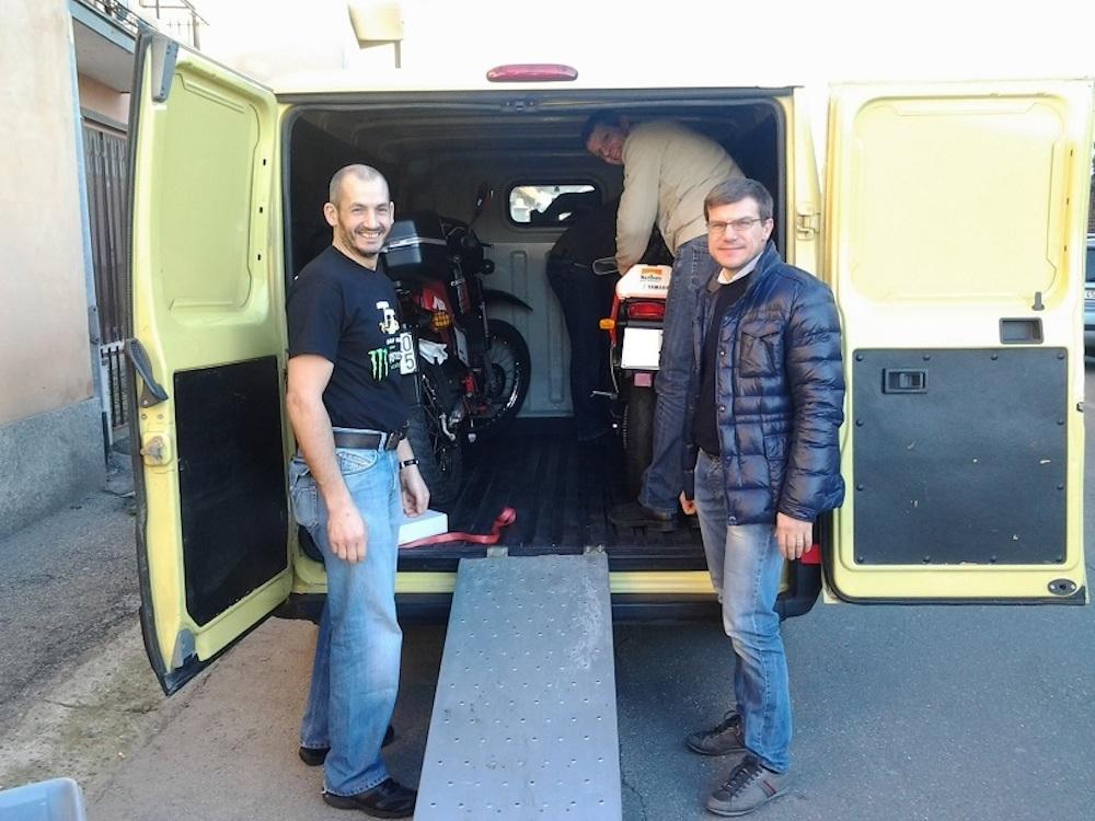 125pesto_furgone2