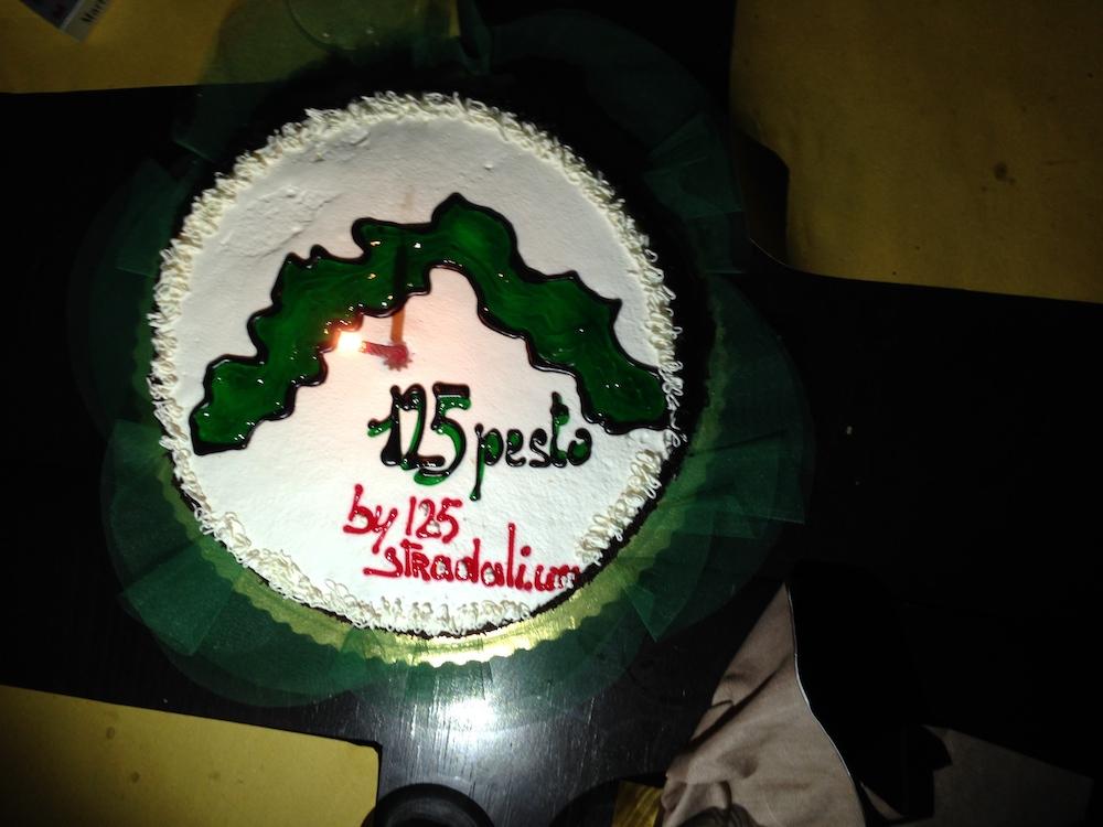 125pesto_torta
