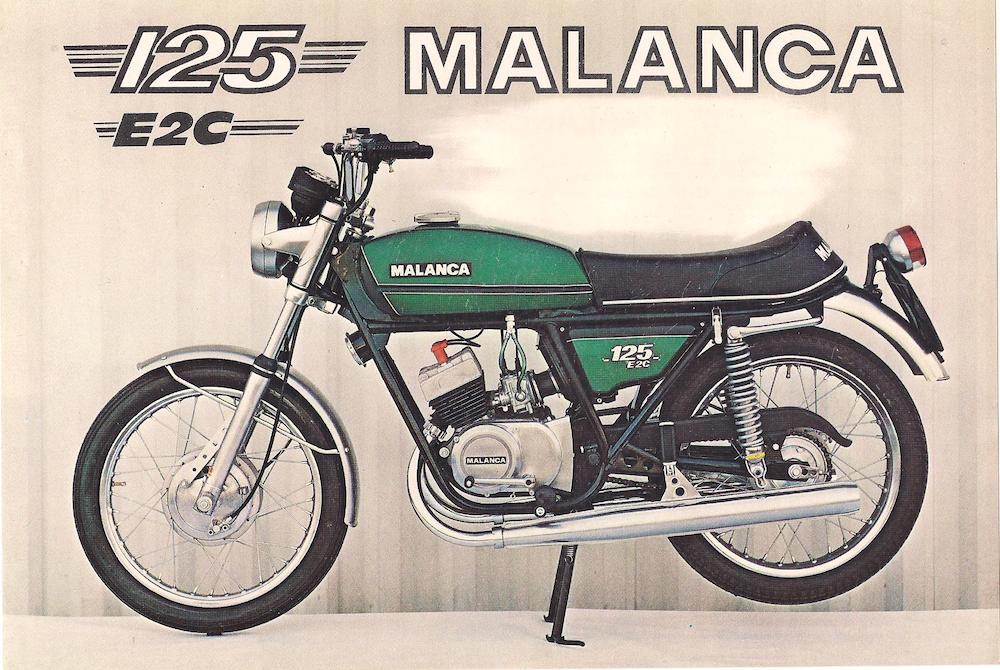 5) Mod.74