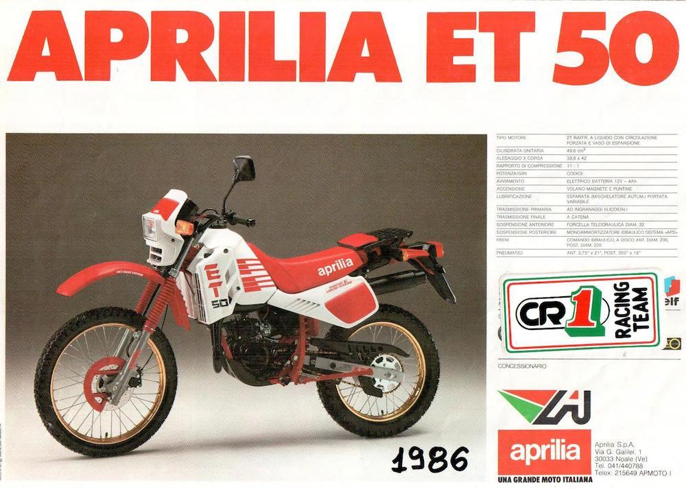 86_ET 50_bianco_rosso