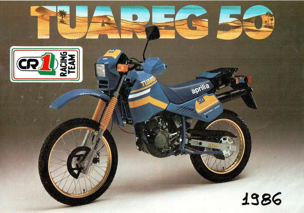86_Tuareg 50_blu