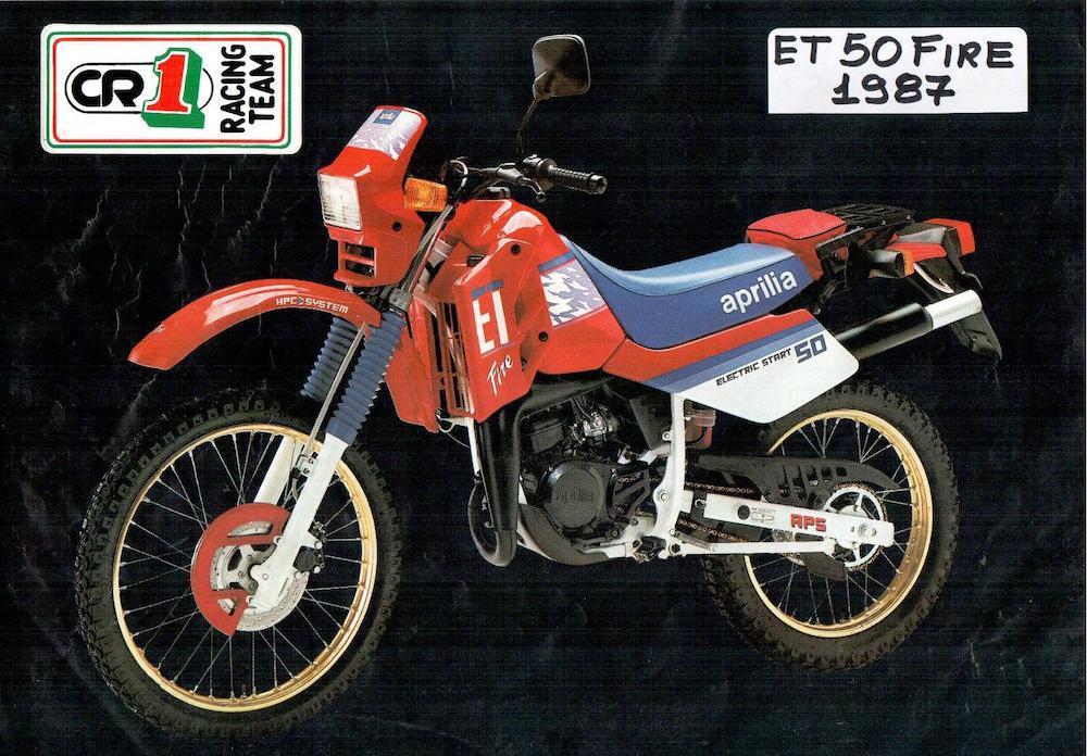 87_ET 50 Fire_rosso