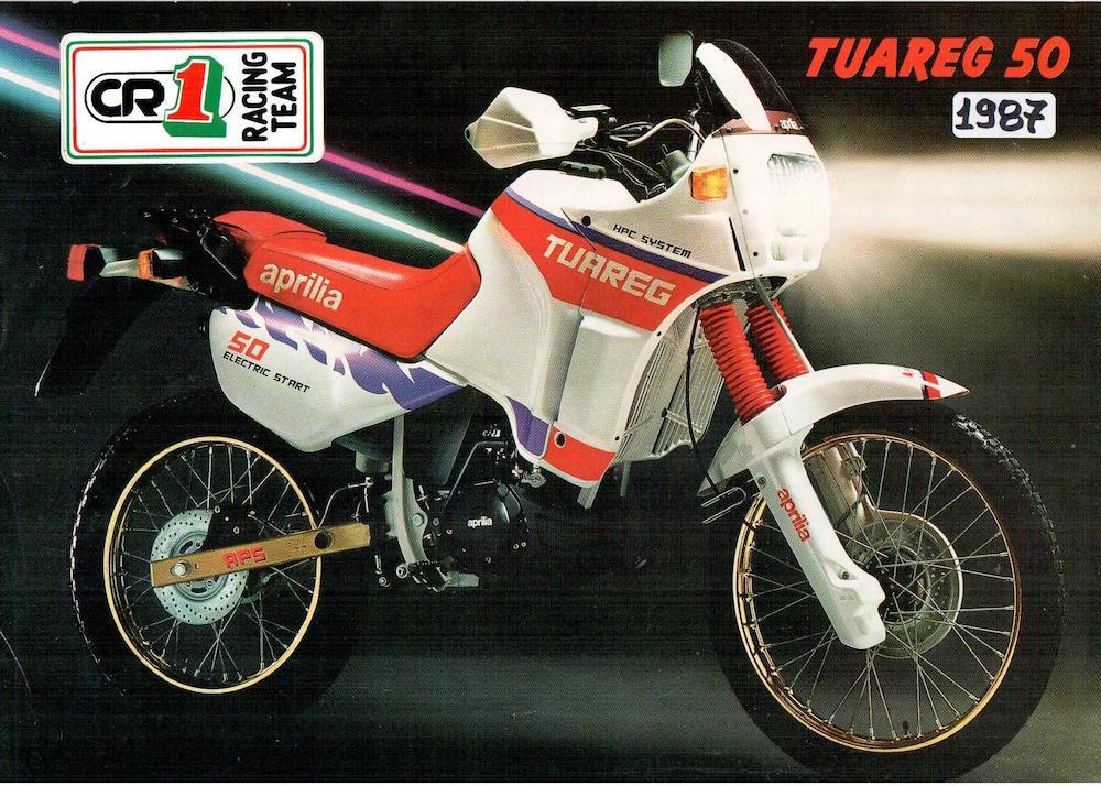 87_Tuareg 50_bianco
