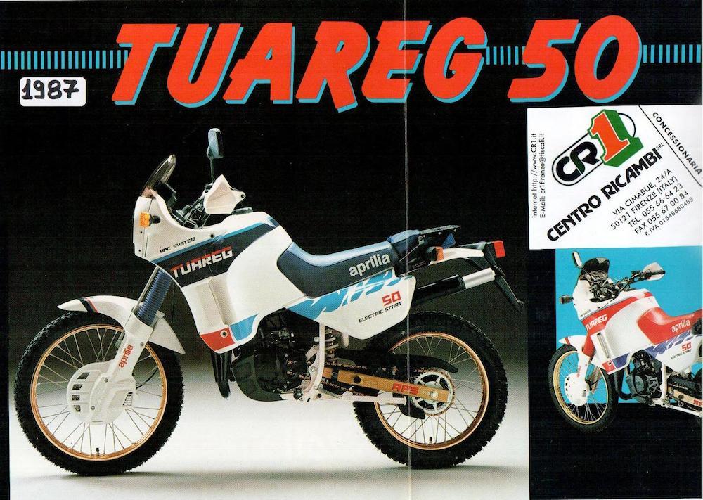 87_Tuareg 50_blu