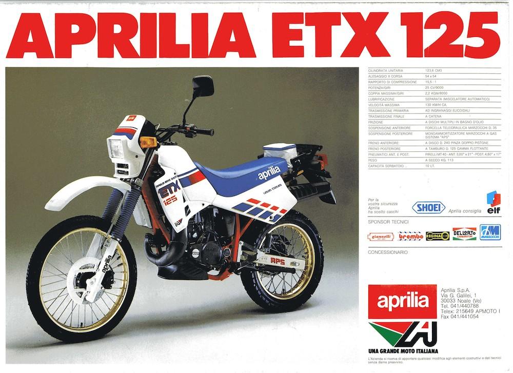 Aprilia ETX 125 86 (1)