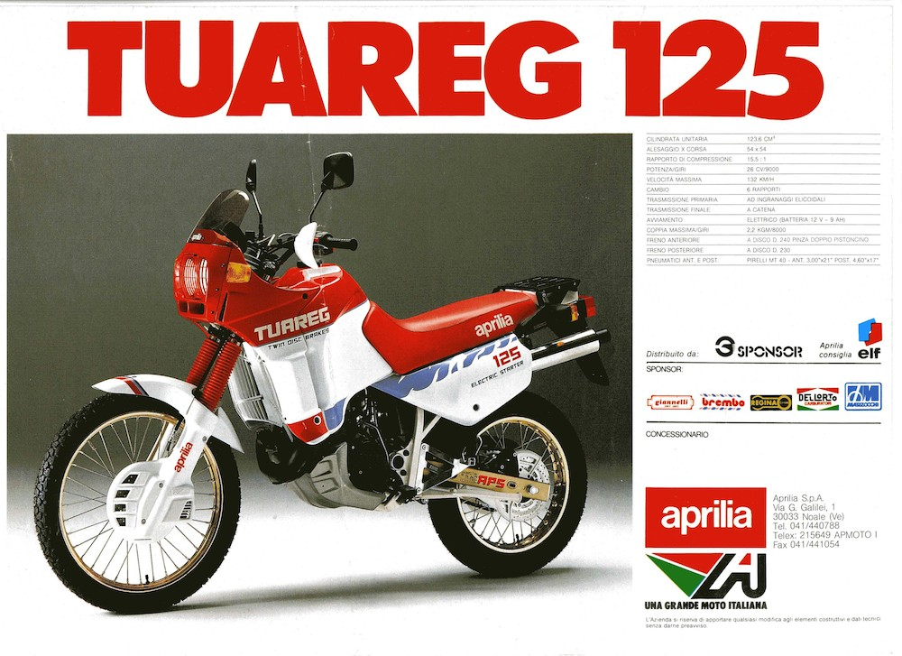 Aprilia Tuareg 87 (1)