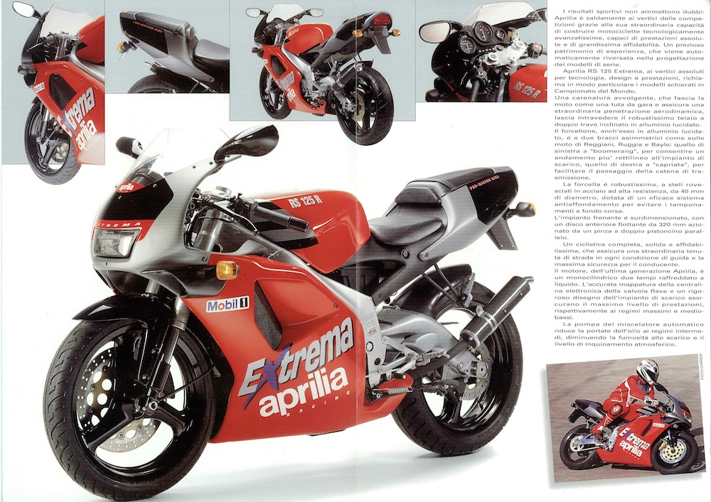 Brochure_Aprilia_RS 125 Extrema_94_red (1)