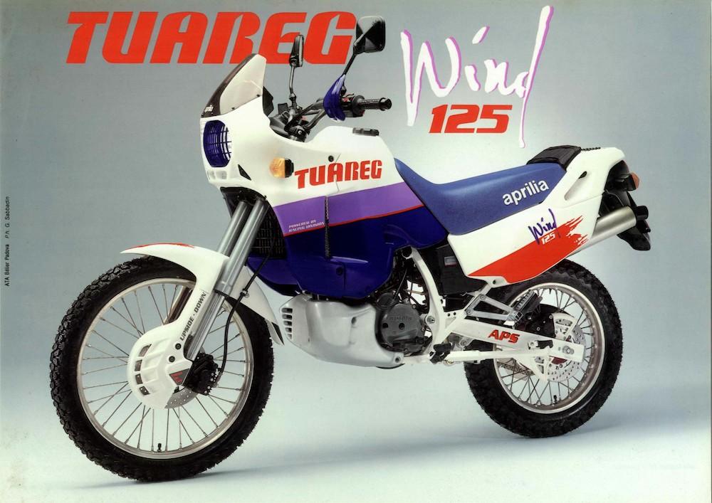 Brochure_Aprilia_Tuareg_Wind_88