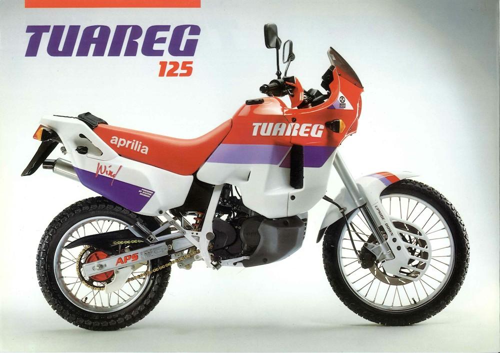 Brochure_Aprilia_Tuareg_Wind_89 (2)