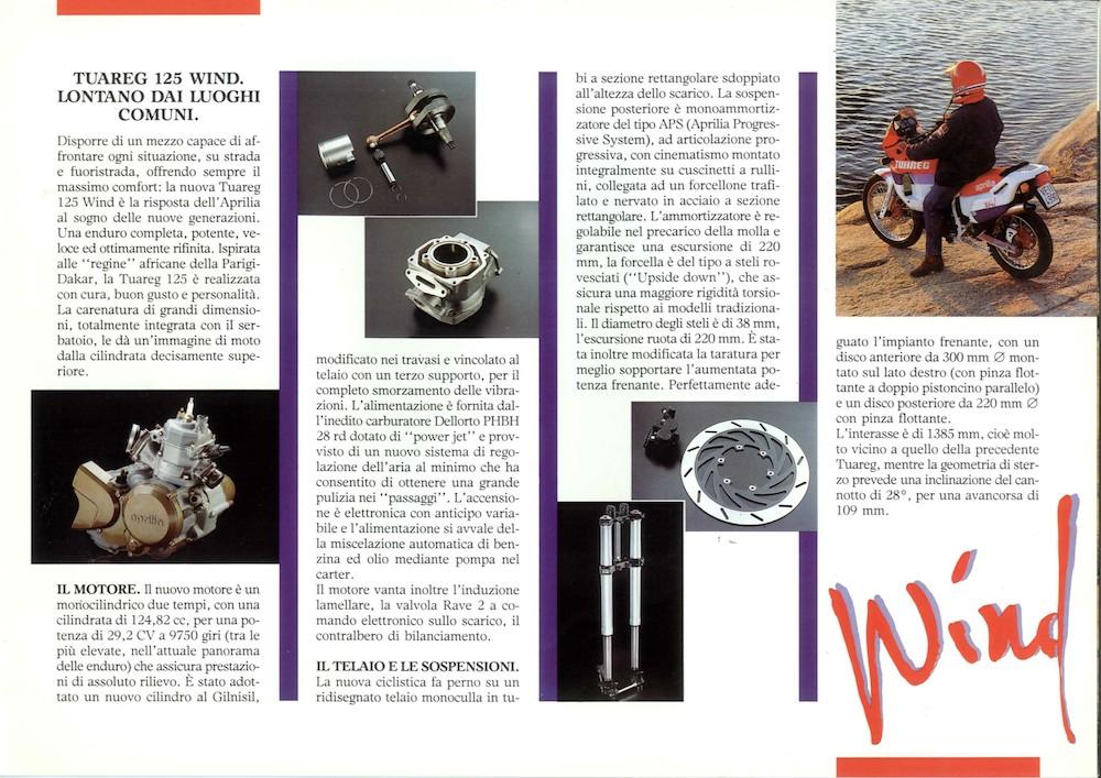 Brochure_Aprilia_Tuareg_Wind_89 (3)