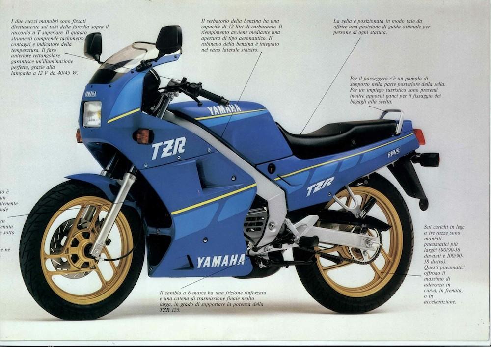 Brochure_Yamaha_TZR_88 (2)