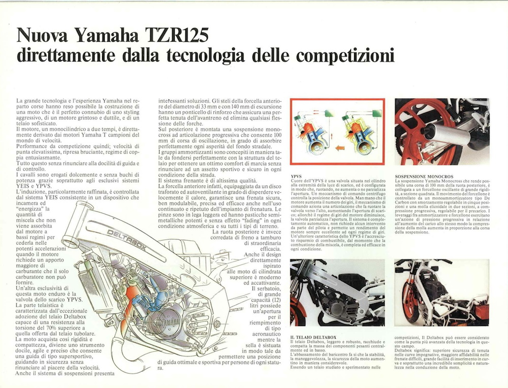 Brochure_Yamaha_TZR_88 (3)