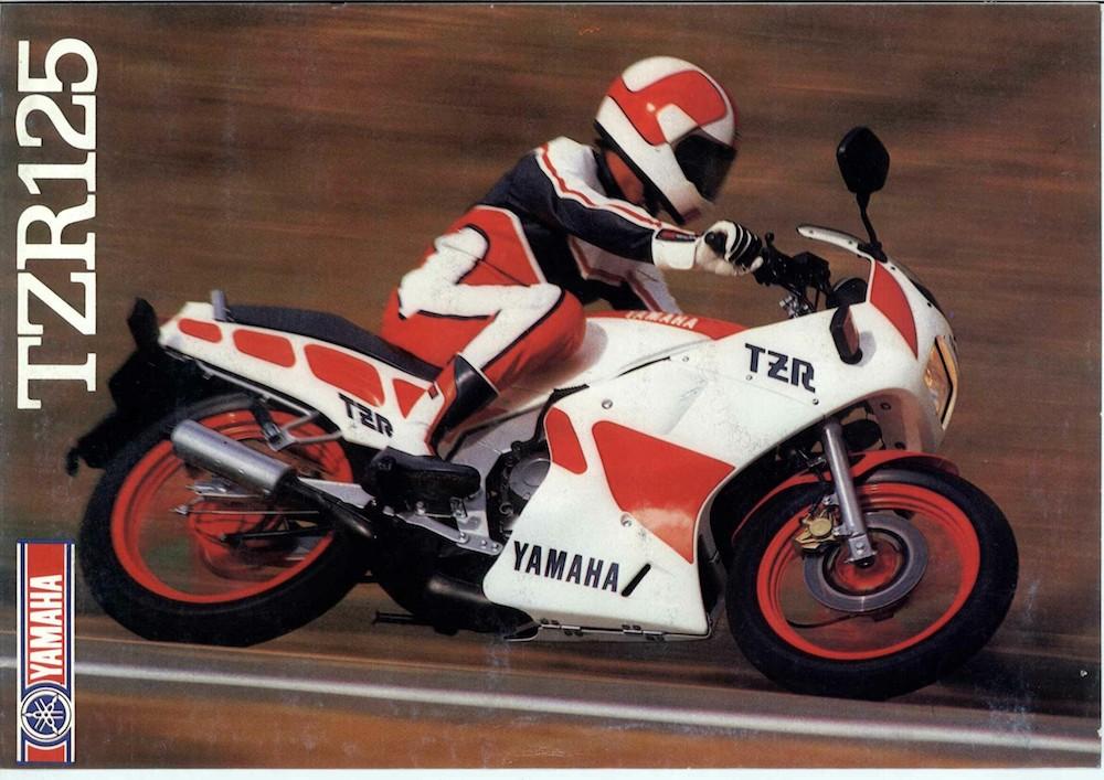 Brochure_Yamaha_TZR_88