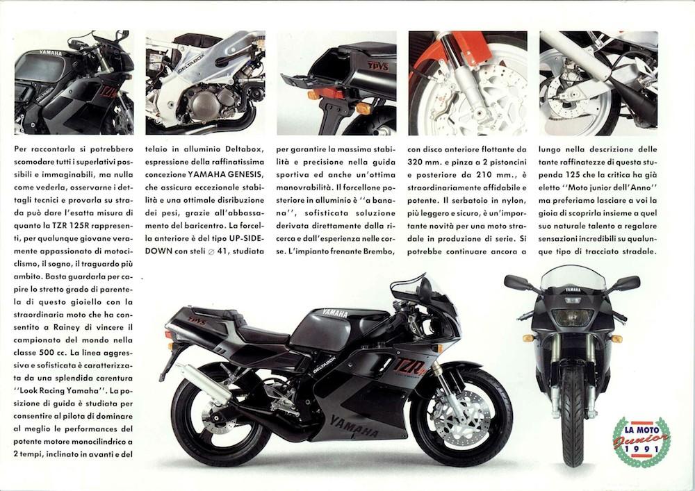 Brochure_Yamaha_TZR_92 (1)