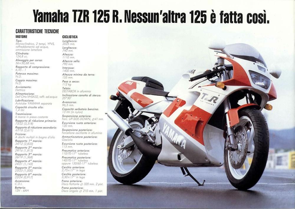 Brochure_Yamaha_TZR_92 (2)