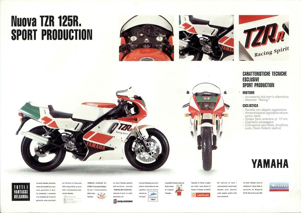 Brochure_Yamaha_TZR_92 (3)
